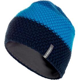 Mammut Alyeska - Accesorios para la cabeza - azul